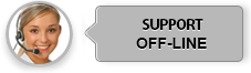 Streamforex Online Chat